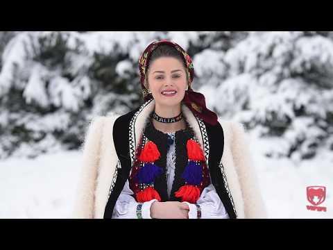 Amalia Ursu & Vasilica Ceterasu – Marut, margaritar Video