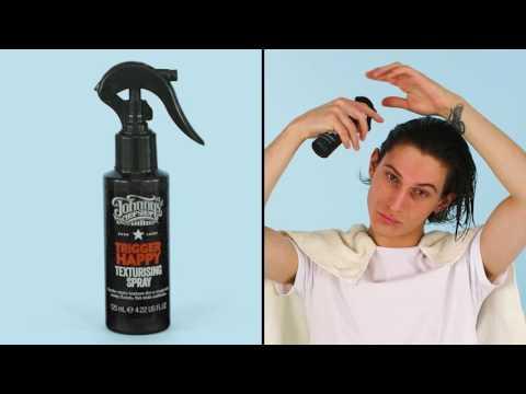Die Apothekenmittel für das Haar vom Vorfall
