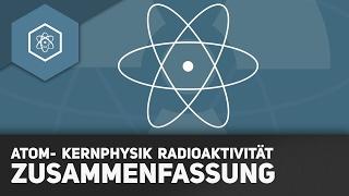 Atom Und Kernphysik   Abitur Zusammenfassung ● Gehe Auf SIMPLECLUB.DEGO & Werde #EinserSchüler