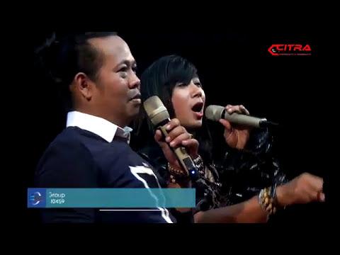 Aksi kocak Sultan trenggono feat Andi Kawul | Cori-Cori _ Cupke-Cupke | NIRWANA STAGE