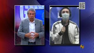 Guy Boaventura 28/07/2020