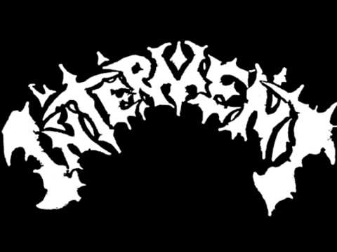 Interment- Corpsial Copulation