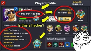 8 ball pool indirect guideline hack android - TH-Clip