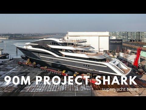 Oceanco все видео по тэгу на igrovoetv online