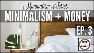☑️HOW I SAVE OVER $20,000 a year 💰MONEY SAVING TIPS » (minimalism » simple » intentional living)