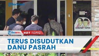 Disudutkan karena Punya Akses Masuk ke Rumah Korban Pembunuhan di Subang, Sosok Ini Hanya Pasrah