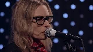 <b>Aimee Mann</b>  Full Performance Live On KEXP