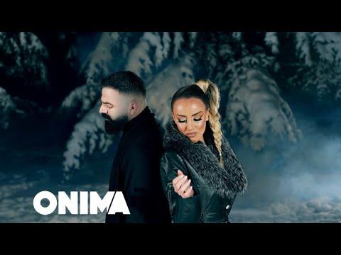 Aida Doci ft Lilo - Enderr