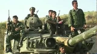 Премьера фильма о деятельности Организации Договора о коллективной безопасности под названием