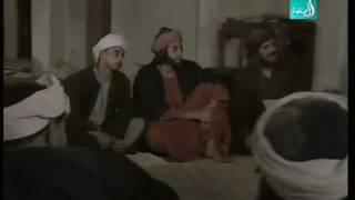 تحميل اغاني مسلسل الامام الشافعي ـ الحلقة الثالثة والثلاثون بطولة الفنان المتميز ايمان البحر درويش MP3