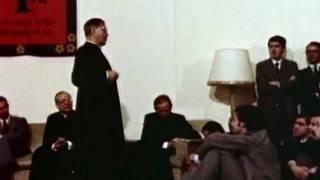 Los cooperadores del Opus Dei
