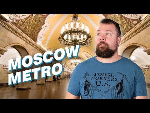 Prostatite cura Voronezh