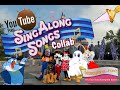 The Disney Sing along Songs Ytp Collab