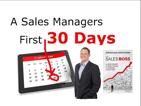 mp4 Business Plan Regional Sales Manager, download Business Plan Regional Sales Manager video klip Business Plan Regional Sales Manager
