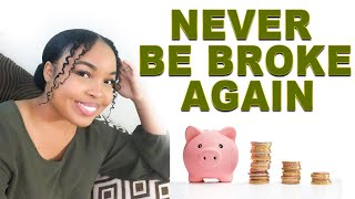 FRUGAL LIVING: How to live frugally and save money