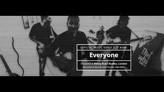 Play It By Ear - Everyone (Abbey Road Mix) - playitbyeartheband