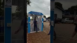 Moninmax Spray - Moninsc - Vídeo 1