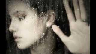 Cheryl Cole - Rain On Me