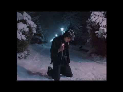"""В. Цой- """"Группа крови""""из х-ф Игла (1988)"""
