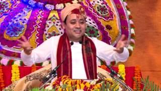 Gau Katha Part-3, Shri Radhakrishna ji Maharaj || Gau Katha || Bhajan Simran
