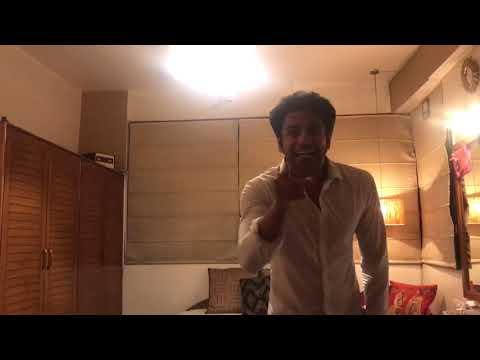 Pyaar Ka Punchnama Scene