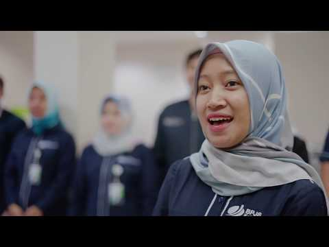 BPJS Ketenagakerjaan Jakarta mampang