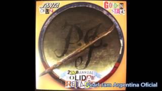 Pearl Jam-Xmas-2008_02 Golden State