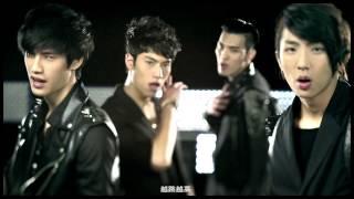 首播==SpeXial快歌主打「Super Style」HD官方完整版MV( Official MV)