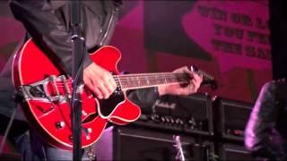 Wigwam - Beady Eye (iTunes Festival)