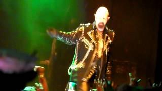 Judas Priest - Devil's Child