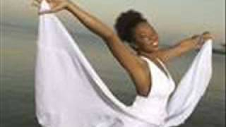 Beautiful Surprise - India Arie (Video)