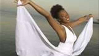 Beautiful Surprise - India Arie  (Video)