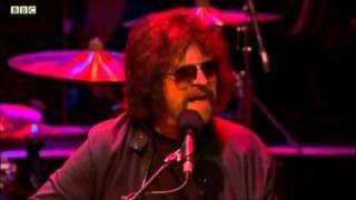 All Over The World (live 2015) by Jeff Lynne's ELO