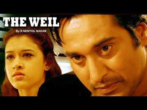 The Weil Movie Trailer | Action Movies In English | Rahman | Directed By R. Senthil Nadan