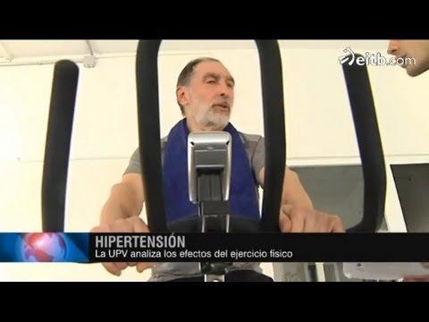 Hipertensión corteza de álamo temblón