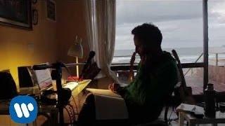JORGE DREXLER - BAILAR EN LA CUEVA... avance