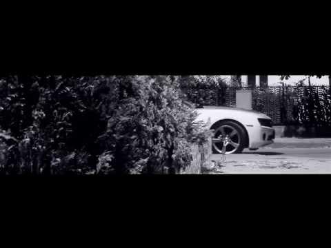 2Ton Feat Big Bossidy - Tjerat (Rap HIP-HOP Best O