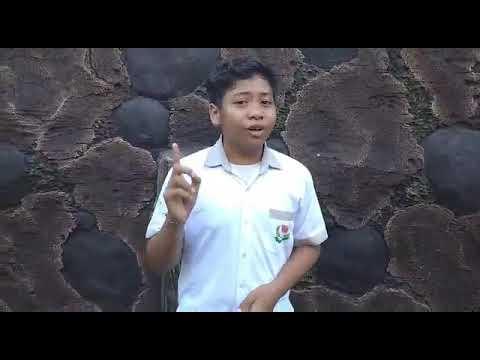 Sekolah CIS Bali