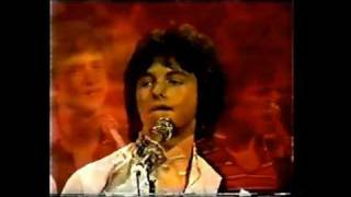 Ian Mitchell (Bay City Rollers) - Dedication