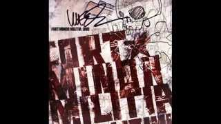 Fort Minor - Militia EP (2006) Full Album