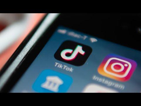 Social Media Membunuh Budaya Membaca di Malaysia!!