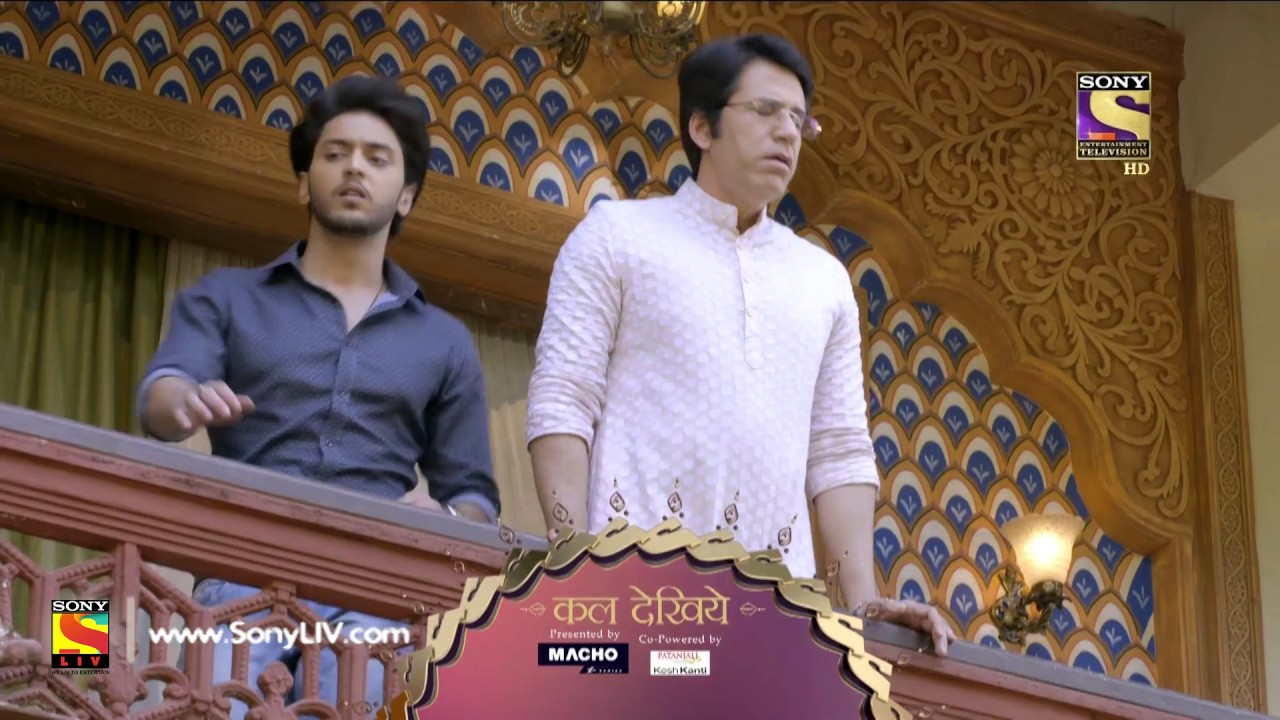 SET India | INTV Hindi | Page 1681