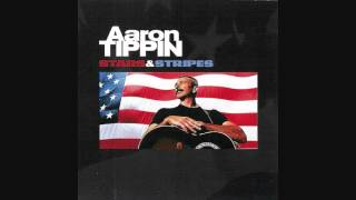 """""""Where The Stars And Stripes And The Eagle Fly"""" - Aaron Tippin (Lyrics In Description)"""