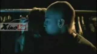 Big Yamo - Noche En La playa (Music Video)
