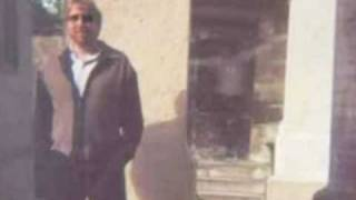 Jim Morrison: Is this ghost picture real?