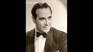 Blue Christmas ~ Russ Morgan &  His Orchestra (1949)