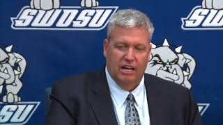 Rex Ryan and Rob Ryan on Brandon Weeden in the NFL (2012-02-20)