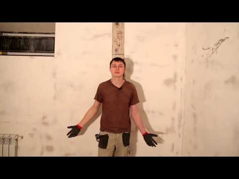 Трещины в стенах: из-за чего? как бороться? Есть ли выход? Обсуждаем...