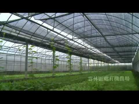 台灣糖業股份有限公司中文簡介-2