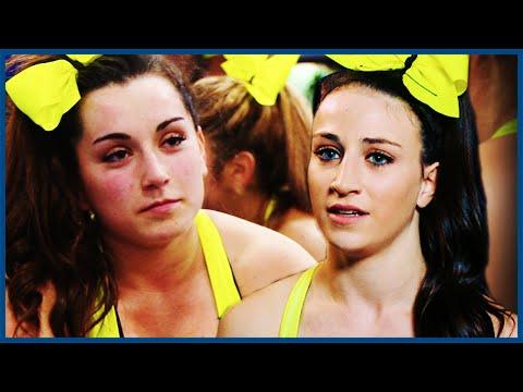 Cheerleaders Season 3 Ep. 13 - My Dream Team
